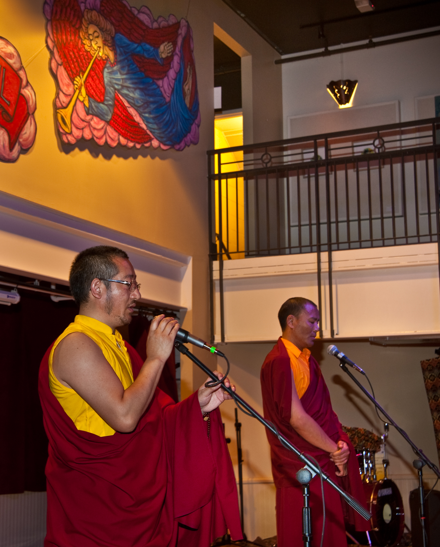 sacred music fest 12 by alexei kazantsev .2012-161.jpg