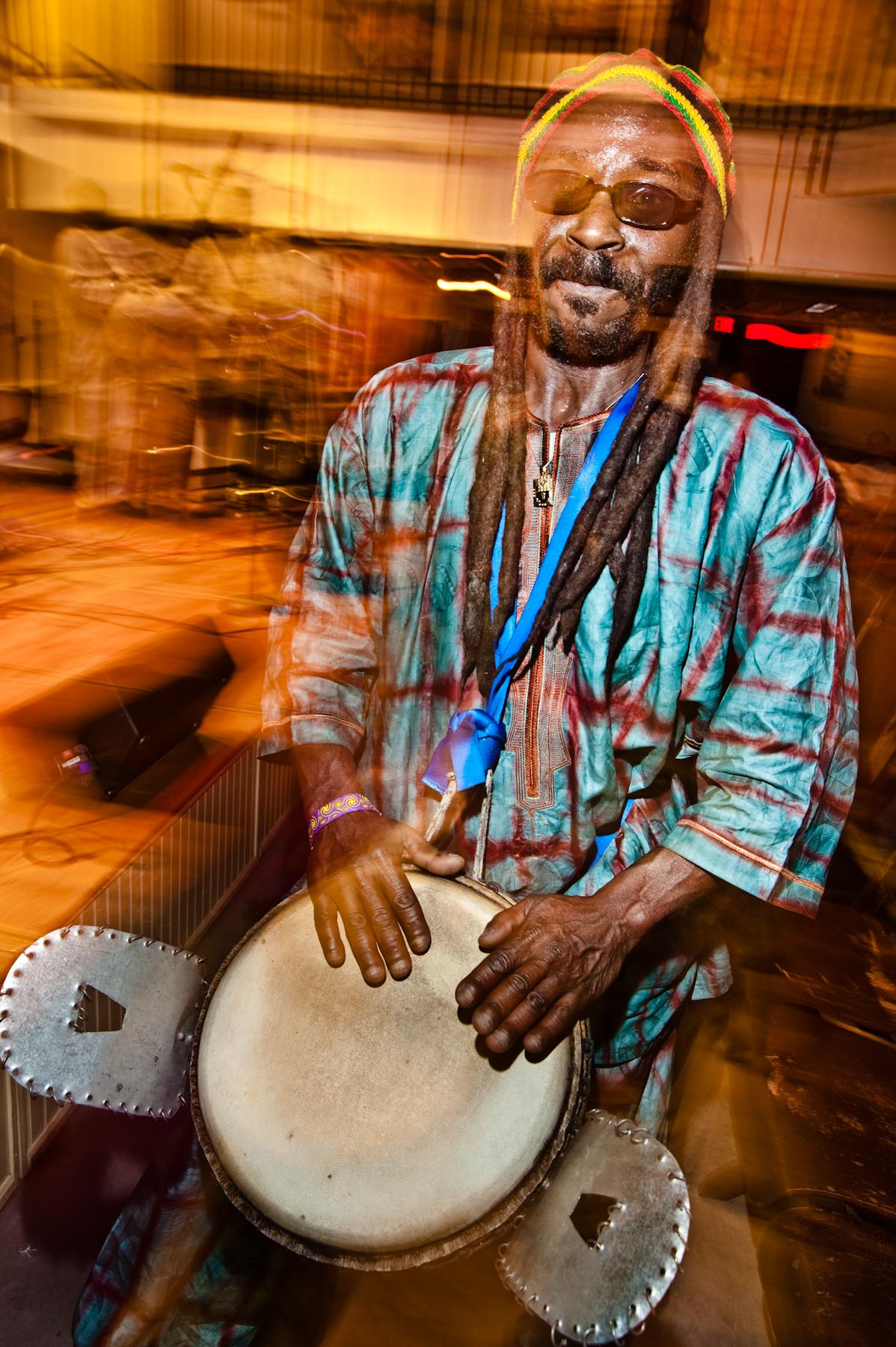 sacred music fest 12 by alexei kazantsev .2012-229.jpg