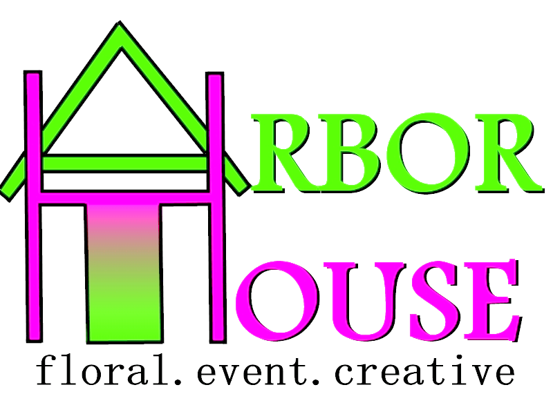 Arbor House Floral