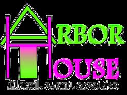 Arbor House Floral