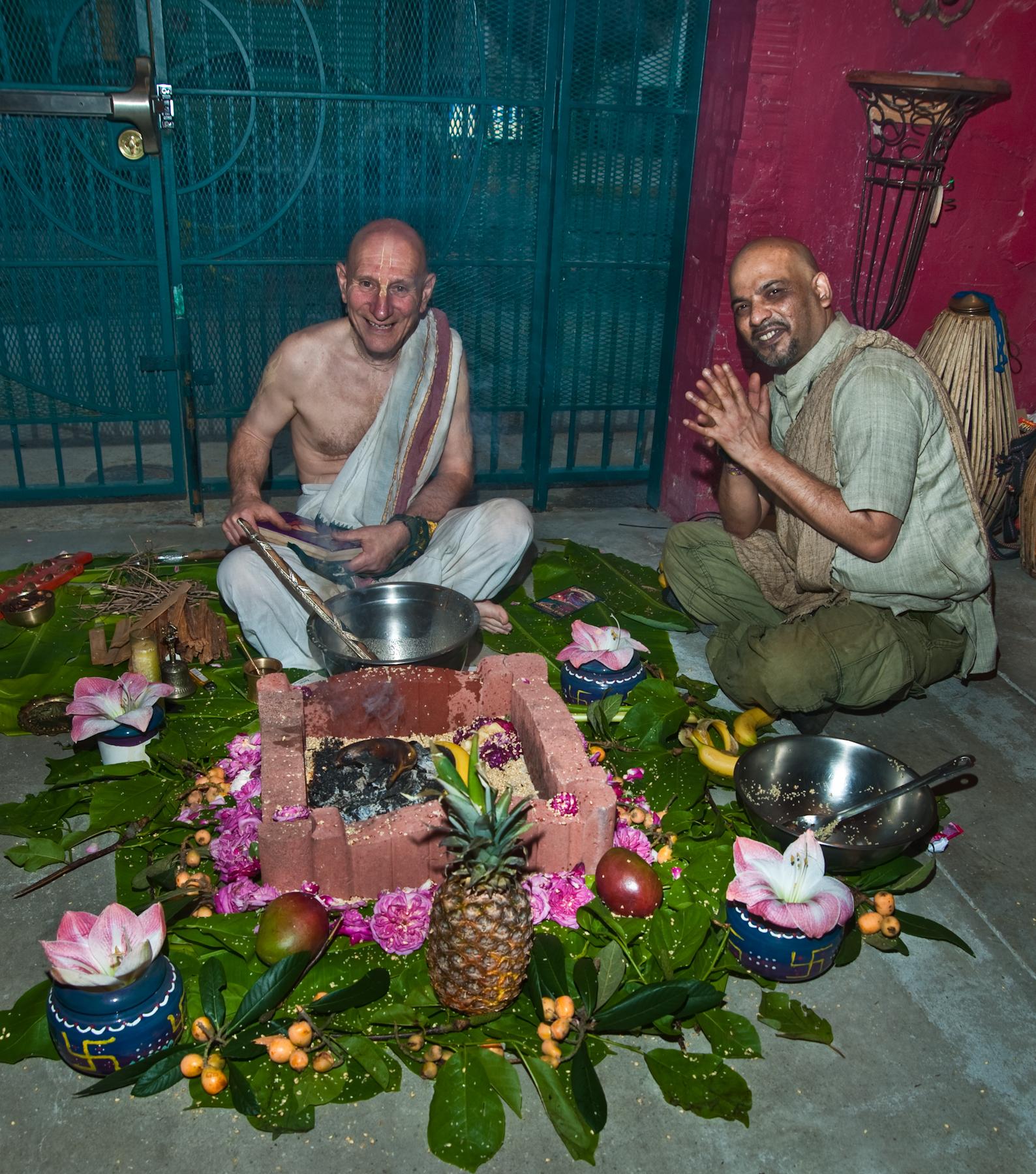 sacred music fest 12 by alexei kazantsev .2012-1.jpg