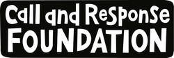Call and Response Foundation