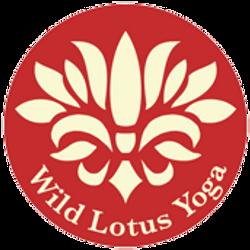 Wild Lotus Yoga