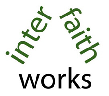 Inter Faith Works