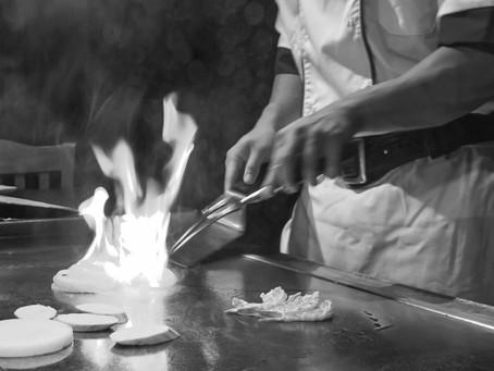 Women Empowerment Wednesday Vol 1. w/ Chef Jazzii