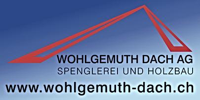 Wohlgemuth_Blache_200x100_VS4c.heic