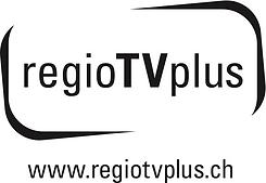 regiotvplus_schwarz_mit_www.png