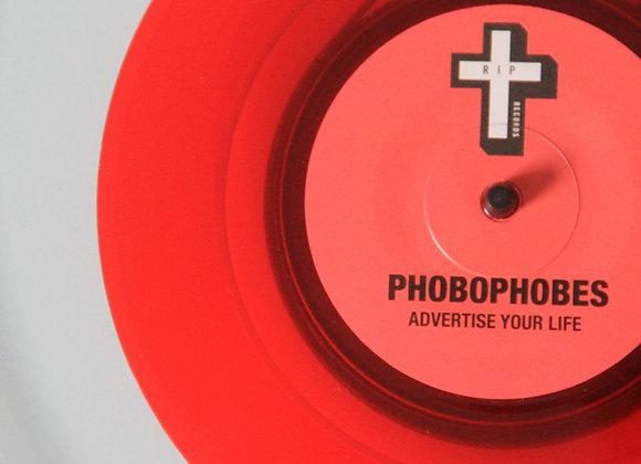 Flying Vinyl January 16