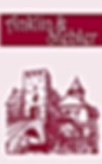 logoschloss_edited.jpg