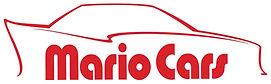 Logo rot.jpg