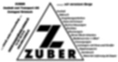 Zuber AG.tif