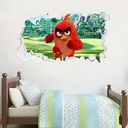 ab33_red-broken-wall-1-bedroom.jpg