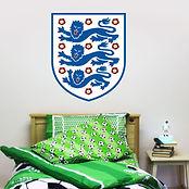 eng-001_england-crest (1).jpg