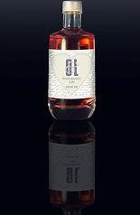 WF Gin 5.jpg