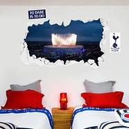stadium-outside-broken-wall-bedroom.png