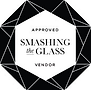 Smashing the Glass Badge.png