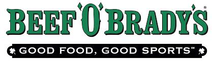 Beefs Logo
