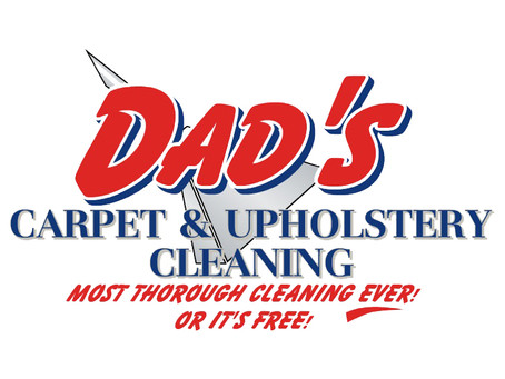 duck race dad's carpet cleaning