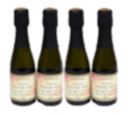 Prosecco%20Miniatures_edited.png