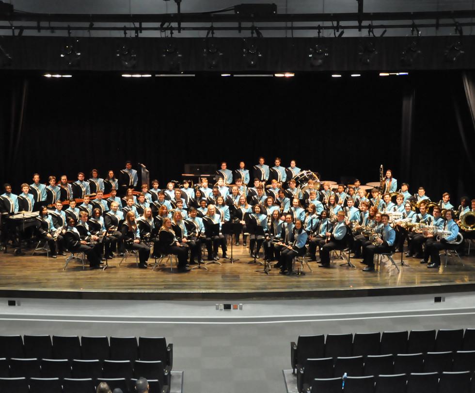 Wind Ensemble Group.JPG