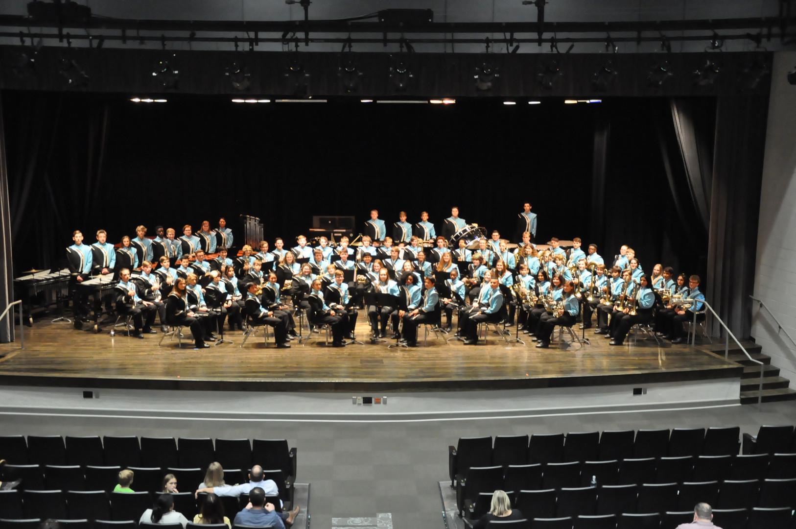 Symphonic Band Group.JPG