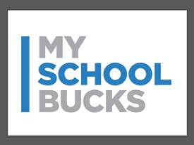 school bucks logo.png
