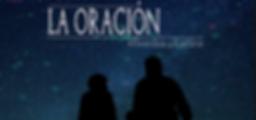 la_oración.png