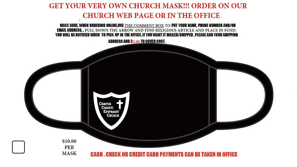 CCEC Mask.jpg