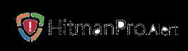 HitmanPro-Alert-500x500 Rev1_edited.png