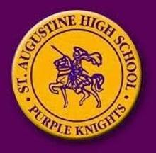 saint-augustine-high-school-squarelogo.png