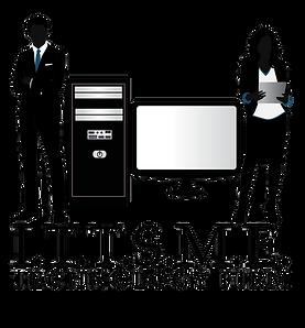 ITTSME 2020 Logo.png