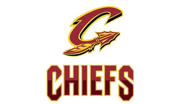 Chiefs Final Logo.tif