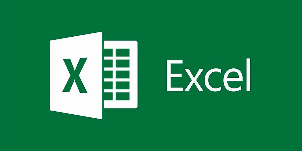 Learning to Use Microsoft Excel (1)