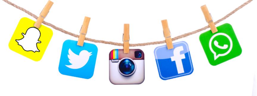 imagen-decorativa-redes-sociales.png