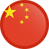 flag-button-round-250 (1).png