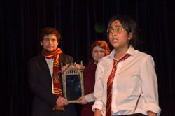 Potter Jukebox - 7
