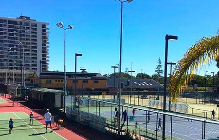 tennis-gold-coast-queens-park.jpg