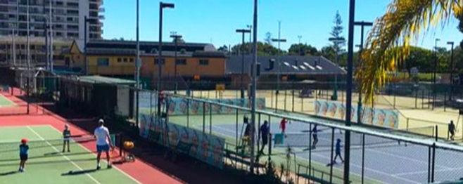 tennis-gold-coast-queens-park_edited.jpg