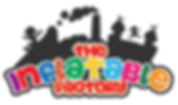 68552_The Inflatable Factory (1).png