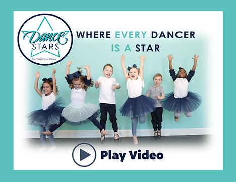 Website Program Pics-Dance Stars.png