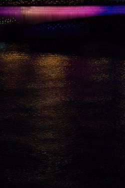 Illuminated River 20, London