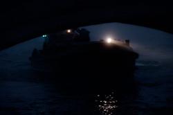 'Notturno 6', Venice