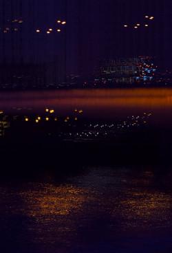 Illuminated River 29, London