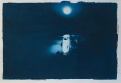 'Nocturne 3'