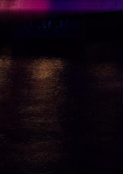 Illuminated River 19, London