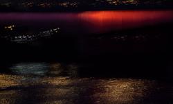 Illuminated River 30, London