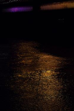 Illuminated River 24, London