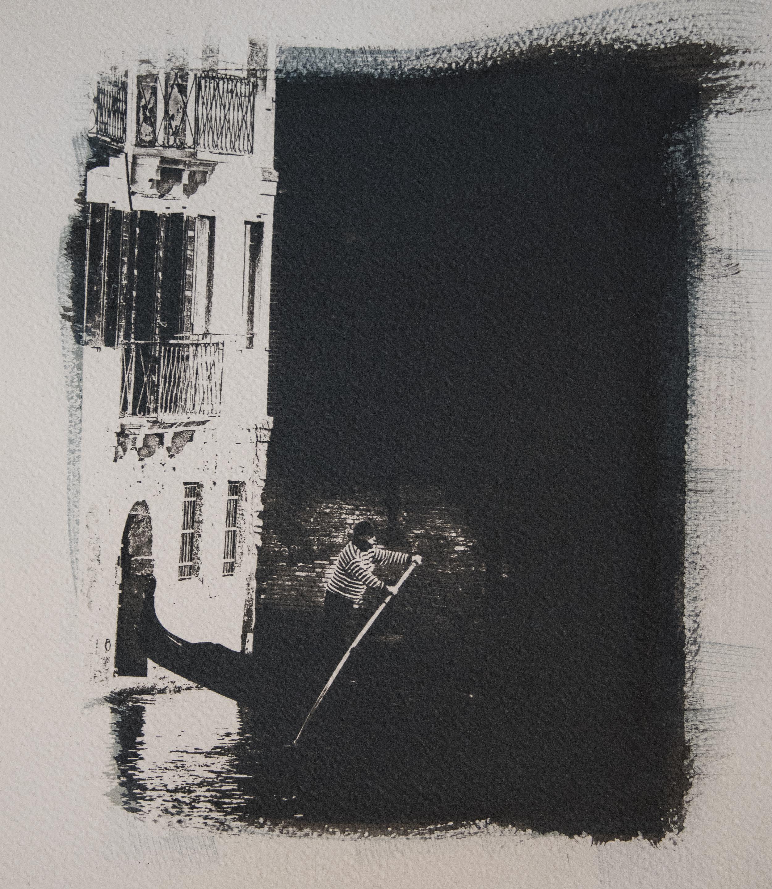 'Venezia'