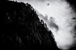 Zagoria Gorge 1