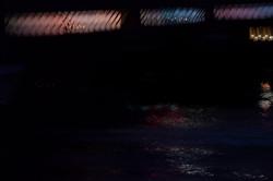 Illuminated River 28, London